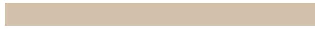 rebeccaoates logo