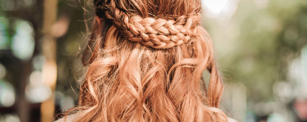 The Ultimate Guide to Braiding